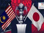 jadwal-semifinal-badminton-sudirman-cup-2021.jpg