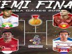 jadwal-semifinal-bola-sea-games-2019-sabtu-712-indonesia-vs-myanmar-dan-vietnam-vs-kamboja.jpg