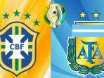 jadwal-semifinal-copa-america-2019-brazil-vs-argentina-bentrok-andalan-utama-barcelona.jpg