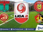 jadwal-semifinal-liga-2-persita-vs-sriwijaya-fc-dan-persiraja-vs-persik-peluang-promosi-liga-1.jpg