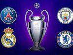 jadwal-semifinal-ucl-hasil-liga-champion-tadi-malam-2021-terbaru-hari-ini-4-tim-lolos-semifinal-ucl.jpg