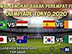 jadwal-sepak-bola-putra-olimpiade-tokyo-besok-sabtu-31-juli-2021-live-tvri-indosiar.jpg