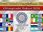 jadwal-sepak-bola-putra-olimpiade-tokyo-hari-ini-kamis-22-juli-2021-live-tvri-dan-vidiocom.jpg