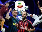 jadwal-serie-a-juventus-vs-as-roma-chievo-vs-inter-milan-vs-fiorentina-live-beinsport-giornata-17.jpg