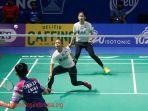 jadwal-siaran-langsung-final-yuzu-indonesia-masters-2019-badminton-di-tvri-hari-ini-minggu-610.jpg