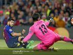 jadwal-siaran-langsung-liga-champions-di-rcti-semifinal-liverpool-vs-barcelona-tanpa-pemain-utama.jpg