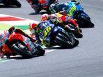 jadwal-siaran-langsung-motogp-2019-live-trans7-motogp-italia-2019-di-mugello-jam-1900-wib.jpg