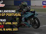 jadwal-siaran-langsung-motogp-portugal-hari-ini-sabtu-17-april-2021-marc-marquez-balapan-lagi.jpg