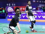 jadwal-siaran-langsung-semifinal-china-open-2019-di-tvri-sabtu-219-potensi-all-indonesian-final.jpg