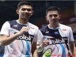 jadwal-siaran-langsung-semifinal-korea-open-2019-badminton-fajarrian-vs-liliu-rinovpitha.jpg