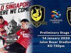 jadwal-siaran-langsung-tampines-vs-bali-united-kualifikasi-liga-champions-asia-selasa-1401.jpg