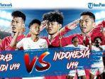 jadwal-siaran-langsung-timnas-indonesia-u19-vs-arab-saudi-di-link-live-streaming-molatv-dan-net-tv.jpg