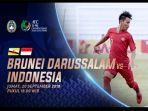 jadwal-siaran-langsung-timnas-indonesia-vs-brunei-darussalam.jpg