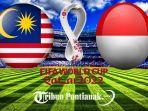 jadwal-siaran-langsung-timnas-indonesia-vs-malaysia-kualifikasi-piala-dunia-2022.jpg