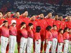 jadwal-siaran-langsung-timnas-indonesia-vs-thailand.jpg