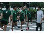 jadwal-siaran-langsung-timnas-u-23-vs-vietnam-bola.jpg