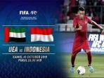 jadwal-siaran-langsung-tvri-uea-vs-indonesia-malam-ini.jpg