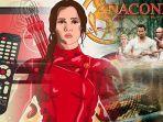 jadwal-siaran-tv-malam-ini-6-juni-sinopsis-film-the-hunger-games-hingga-anaconda-gtv-trans-tv.jpg