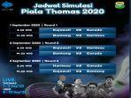 jadwal-simulasi-piala-thomas-2020.jpg
