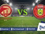 jadwal-sriwijaya-fc-vs-persiraja-liga-2-misi-promosi-liga-1-harga-mati-di-derby-sumatra.jpg