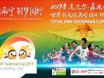 jadwal-sudirman-cup-2019-indonesia-vs-denmark-piala-sudirman-2019-live-tvri-mulai-jam-1700-wib.jpg