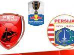 jadwal-terbaru-psm-vs-persija-final-piala-indonesia-leg-2-setelah-ditunda-tetap-digelar-di-makassar.jpg