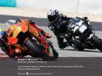 jadwal-tes-pramusim-motogp-2019-dimulai-di-sepang-espargaro-catat-waktu-terbaik-shakedown-test.jpg
