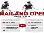 jadwal-thailand-open-2019-juli.jpg