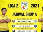 jadwal-tiga-naga-di-liga-2-indonesia.jpg