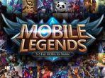 jadwal-timnas-indonesia-mobile-legends-mlbb-sea-games-2019-peluang-raih-medali-emas-terbuka-lebar.jpg
