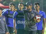 jadwal-timnas-indonesia-u-23-2021-vs-bali-united-live-streaming-indosiarhari-ini-vidio-com-indosiar.jpg