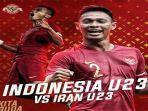 jadwal-timnas-indonesia-u-23-vs-iran-uji-coba-internasional.jpg