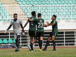 jadwal-timnas-indonesia-u19-pra-kualifikasi-piala-asia-u19-2020.jpg