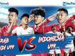 jadwal-timnas-u-19-di-kroasia-di-net-tv-hasil-indonesia-vs-arab-saudi-hari-ini-net-tv-live-timnas.jpg