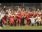 jadwal-timnas-u-23-indonesia-vs-vietnam-final-bola-sea-games.jpg