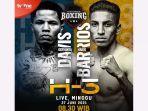 jadwal-tinju-dunia-live-tvone-minggu-27-juni-2021-gervonta-davis-vs-mario-barrios-live-world-boxing.jpg