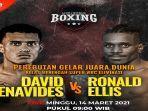 jadwal-tinju-dunia-tvone-minggu-14-maret-2021-live-world-boxing-tvone.jpg
