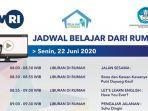 jadwal-tvri-22-juni-2020-belajar-dari-rumah-untuk-sd-smp-dan-sma-ada-cerita-putri-duyung-kecil.jpg