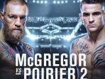 jadwal-ufc-257-minggu-24-januari-2021-conor-mcgregor-vs-dustin-poirier-conor-vs-poirier-jam-berapa.jpg