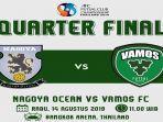 jadwal-vamos-fc-mataram-vs-nagoya-ocean-perempat-final-afc-futsal-2019-live-mnctv-jam-1100-wib.jpg