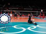 jadwal-voli-putri-olimpiade-tokyo-2021-besok-lengkap-ada-kanada-vs-negara-roc-di-olimpiade.jpg