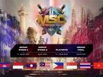 jadwal-wakil-indonesia-evos-legends-dan-bigetron-alpha-di-msc-2021.jpg