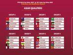 jadwalpiala-dunia-2022-malam-ini-kualifikasi-zona-eropa-ada-inggris-spanyol-jerman-dan-italia.jpg
