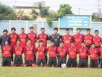 jakarta-united-juara-liga-3-pssi-dki-jakarta-2019.jpg