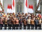 jaksa-agung-kabinet-indonesia-maju.jpg