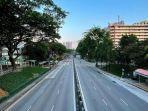 jalan-bukit-merah-singapura-terlihat-lengang-kendaraan.jpg