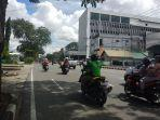 jalan-sultan-abdurahman-pontianak-didominasi-kendaraan-roda-dua.jpg