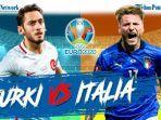 jam-berapa-pembukaan-euro-2021-italia-vs-turki-cek-jadwal-euro-2021-terbaru-live-rcti-molatv.jpg