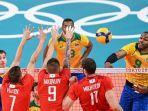 jam-tayang-bola-voli-putra-olimpiade-tokyo-hari-ini-argentina-vs-brasil-dan-prancis-vs-roc.jpg