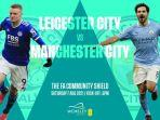 jam-tayang-leicester-city-vs-manchester-city-final-piala-community-shield-lengkap-prediksi-skor-h2h.jpg